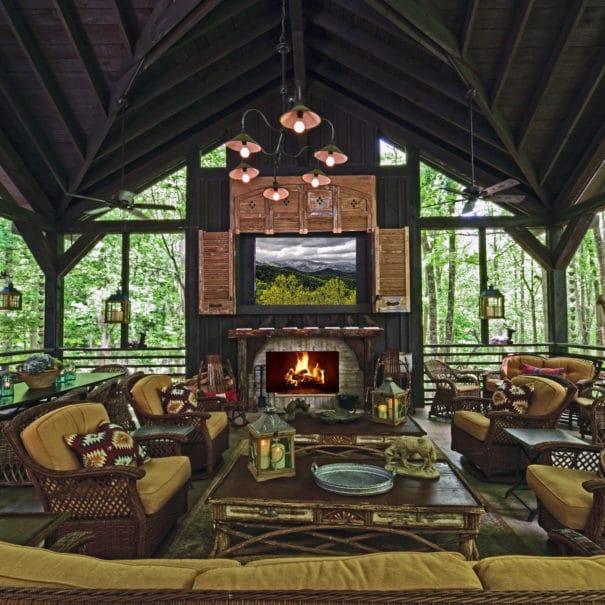 barn-fireplace