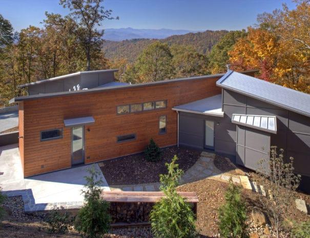 ledge-house-front