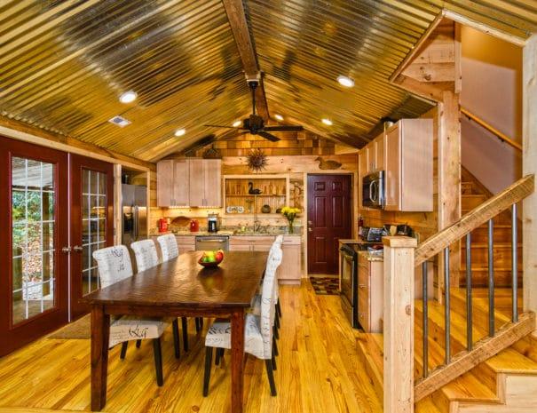 279 Lynn Cove Rd Asheville NC-print-005-4-Dining Room-4200x2800-300dpi