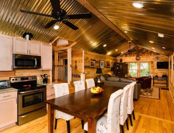 279 Lynn Cove Rd Asheville NC-print-006-18-Dining Room-4200x2800-300dpi