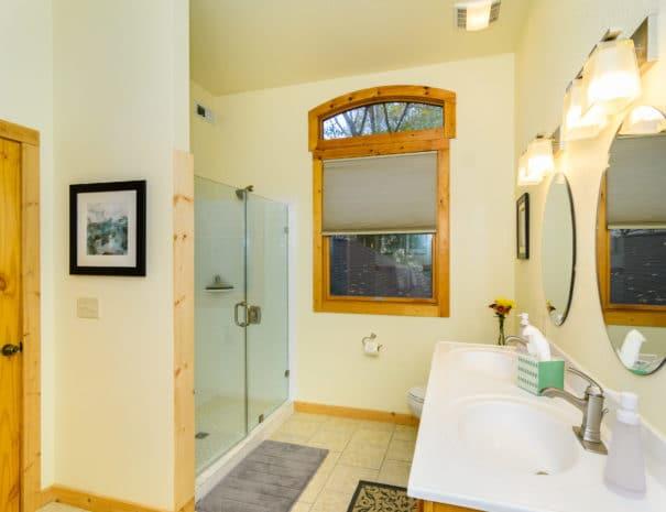 279 Lynn Cove Rd Asheville NC-print-013-17-Master Bath-4200x2800-300dpi