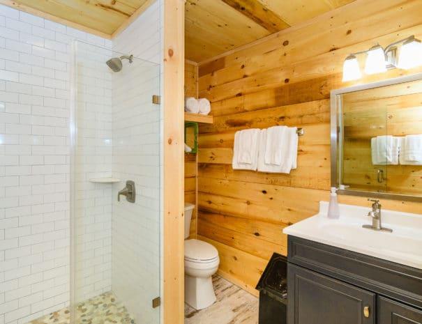 279 Lynn Cove Rd Asheville NC-print-020-19-Bathroom-4200x2800-300dpi