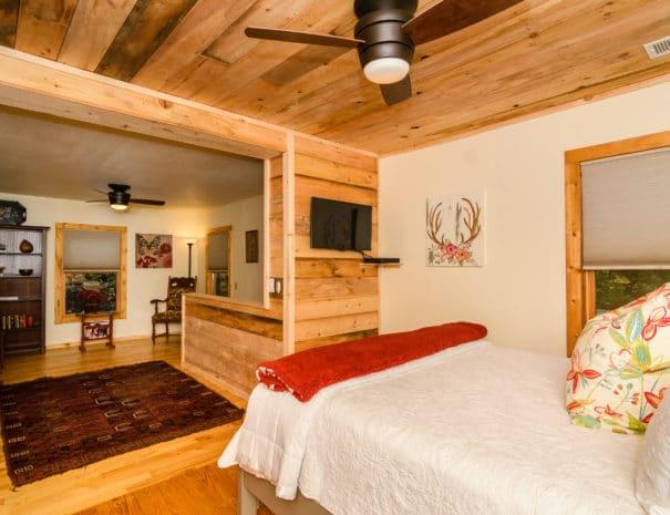 279 Lynn Cove Rd Asheville NC-print-022-14-Bedroom-4200x2800-300dpi
