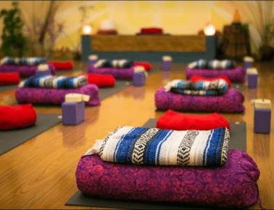 Aasheville-community-yoga