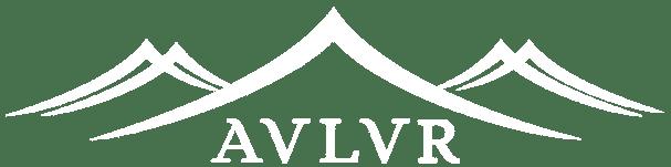 Asheville Luxury Vacation Rentals