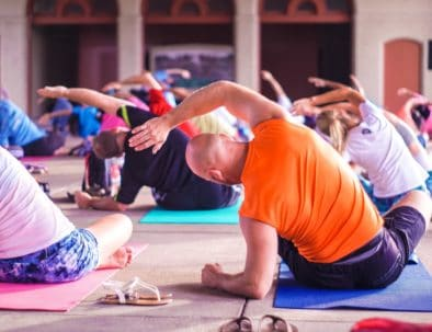 asheville-yoga