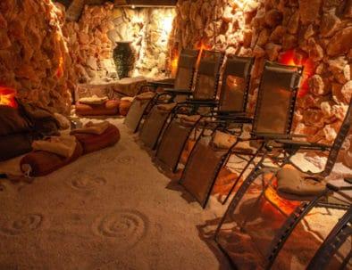 asheville-salt-cave